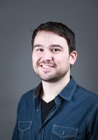 A photo of Alec, a GRE tutor in Loganville, GA