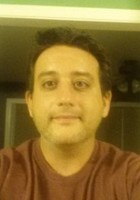 A photo of Daniel, a SSAT tutor in South Wales, NY