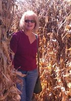 A photo of Debbie, a English tutor in Warrensburg, MO