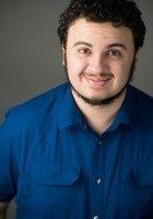 A photo of Alan, a Algebra tutor in East Hartford, CT