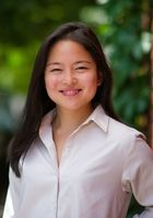A photo of Rachel, a tutor from Macalester College