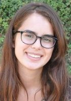 A photo of Cristina, a Accounting tutor in Lancaster, CA