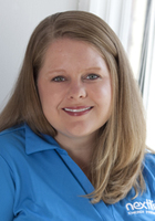 A photo of Regan, a English tutor in Independence, KS