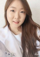 Austin, TX Korean tutor Christine