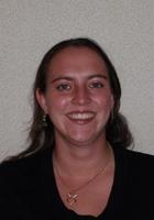 A photo of Alexis, a tutor in Goodyear, AZ