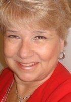 A photo of Nancy, a English Grammar and Syntax tutor