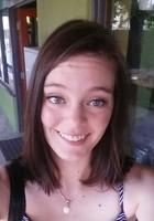 A photo of Kristi, a tutor in Oro Valley, AZ