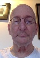 A photo of Robert, a ACT Math tutor in Tigard, OR