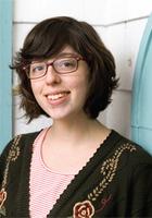 A photo of Emma, a Pre-Algebra tutor in West Virginia