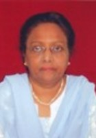 A photo of Fowzia, a Chemistry tutor in Addison, TX