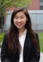 A photo of Carolynne, a Mandarin Chinese tutor in Camden, NJ