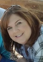 A photo of Susan, a ISEE tutor in Edmond, OK