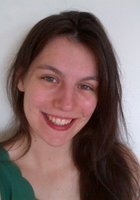 A photo of Sophie, a French tutor in Fall River, MA