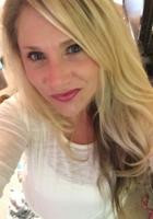 A photo of Elizabeth, a Algebra tutor in Harrisburg, NC