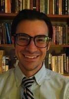 Austin, TX Biology tutor John