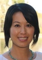 A photo of Tina, a Mandarin Chinese tutor in Douglas County, NE