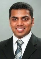 A photo of Priyesh, a MCAT tutor in McHenry, IL