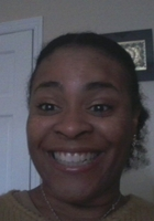 A photo of Stephanie, a Phonics tutor in Fort Atkinson, WI