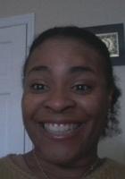 A photo of Stephanie, a tutor in Norwalk, CT