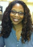 A photo of Akilah, a tutor in Oak Hill, TN