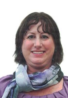 A photo of Theresa, a SSAT tutor in Chester County, PA