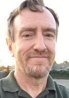 A photo of Robert, a ISEE tutor in Stockton, CA