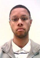 Southfield, MI tutor Julian