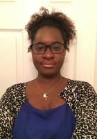 A photo of Vanessa, a Statistics tutor in La Verne, CA
