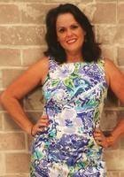 A photo of Sonya, a tutor in Villa Rica, GA