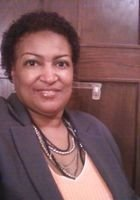 A photo of Gloria, a tutor from Strayer University-Tennessee