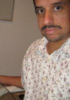 A photo of Orlando, a tutor from Florida southwest
