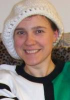 A photo of Olga, a Computer Science tutor in Cropseyville, NY