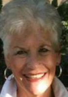 A photo of Lorraine, a English tutor in Louisiana