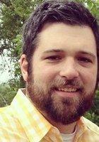 Cedar Rapids, IA tutor Taylor