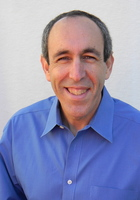 A photo of Dave, a tutor from Pomona College