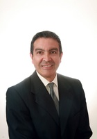 A photo of Rafael, a Accounting tutor in Sunrise, FL