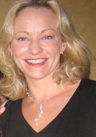 A photo of Catherine, a tutor from University of Southern California