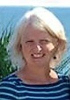A photo of Margaret, a Writing tutor in Peoria, AZ