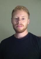 A photo of Jonathan, a Organic Chemistry tutor in Alaska