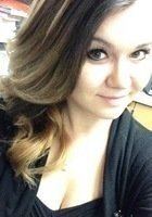A photo of Whitney, a ISEE tutor in Murrieta, CA