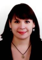A photo of Brooke, a Pre-Algebra tutor in Wake County, NC