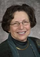 A photo of Elizabeth, a Statistics tutor in Shawnee Mission, KS