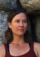 A photo of Rachel, a tutor in Salt Lake City, UT