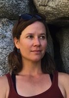 A photo of Rachel, a Writing tutor in Salt Lake County, UT