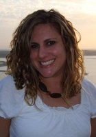 A photo of Stephanie, a STAAR tutor in Austin, TX