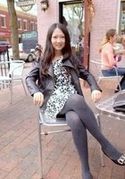 New Rochelle, NY Mandarin Chinese tutor Alex