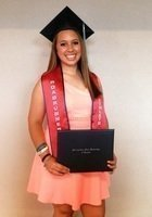 A photo of Lani, a tutor from Metropolitan State College of Denver