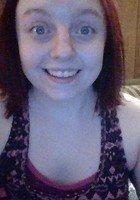 A photo of Katelynn, a Pre-Algebra tutor in Reading, PA