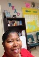 Clear Lake City, TX English Grammar and Syntax tutor Stephanie