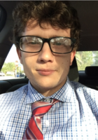 A photo of James, a Science tutor in Bellair-Meadowbrook Terrace, FL